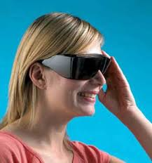 Blind People Glasses All Women Please Stop Wearing These They Look Horrible Pics