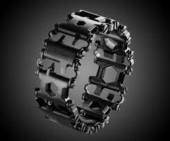 leatherman bracelet images Leatherman tread wearable multi tool jpg
