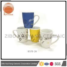 list manufacturers of animal mug lid buy animal mug lid get