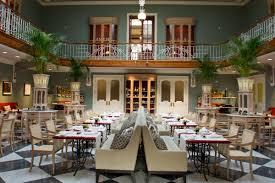 vidago palace hotel vidago portugal traveller made