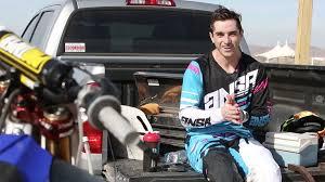transworld motocross videos dean wilson december 13 2016 transworld motocross youtube
