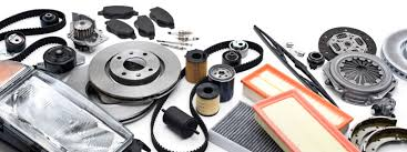audi car parts spare parts for mercedes bmw audi volkswagen wollongong