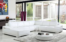 Sofa Set U Shape Foreverhome Line 8007 Foreverhome Line Welcome To Www