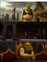 shrek 2010 720p u0026 1080p bluray free download filmxy