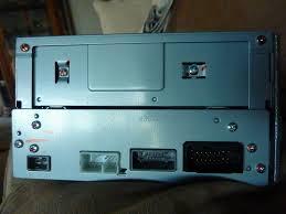 honda 2006 pilot stereo security question honda tech honda