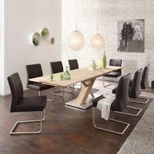 Esszimmergruppe Nussbaum Esstische Von Basilicana Und Andere Tische Für Esszimmer Online