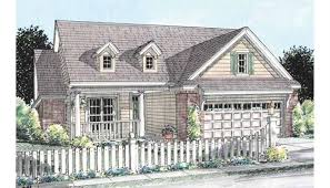 cape cod home design traditional cape cod house plans luxamcc org