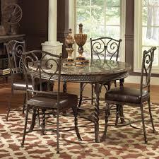 28 antique dining room sets antique dining room furniture