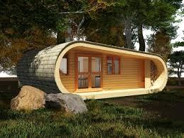 wooden house eco perch wordlesstech