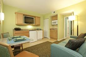 3 Bedroom Hotels In Orlando Star Island Resort U0026 Club Kissimmee Fl Booking Com