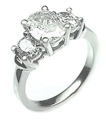 diamonds rings com images Three stone diamond rings specialists in houston three stone jpg