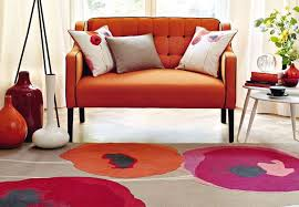 Caring For Wool Rugs Choosing A Carpet Adapted To Your Seasonal Rental Bnbstaging Le Blog