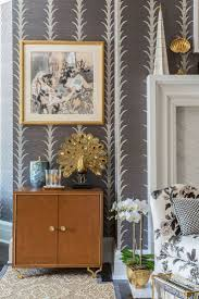 Master Bedroom Wall Treatments 118 Best Wall Treatments Images On Pinterest Bedrooms Home And