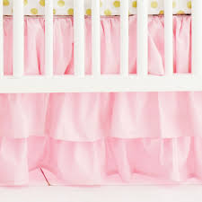 bedding bellini baby and teen furniture designer cribs kids