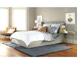 Room And Board Bed Frame Room And Board Bedroom Furniture Worldcarspicture Club