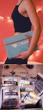 25 fitness gift ideas the best fit girls christmas presents