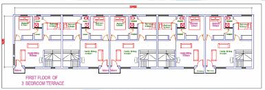 modern duplex plans to favorites house luxury floor bedroom