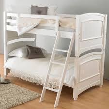 bed frames full low loft bed full size bunk bed with desk bunk