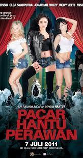 download film hantu comedy indonesia pacar hantu perawan 2011 imdb
