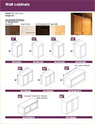 Kitchen Cabinet Frame by Kitchen Cabinets Sizes Kitchen Cabinet Face Frame Dimensions