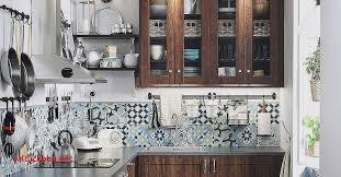 fixer une cuisine sur du placo fixer meuble haut cuisine placo ikea meuble haut cuisine meuble