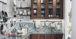 fixer meuble haut cuisine placo fixer meuble haut cuisine placo pour idees de deco de cuisine unique