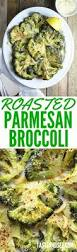 Barefoot Contessa Roasted Broccoli This Healthy Roasted Broccoli And Cauliflower Recipe With Parmesan