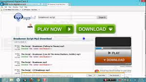 download songs how to download songs on your laptop for free youtube