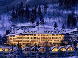 special offers beaver creek resort