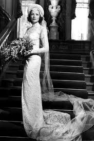 Uk Designer Wedding Dresses The Most Iconic Celebrity Wedding Dresses Of All Time