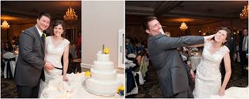 cincinnati wedding photographer barge photography cincinnati
