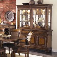 dining hutches you ll love wayfair exciting dining room furniture hutch photos best ideas exterior