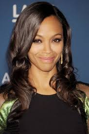 collections of celebrities medium hairstyles cute hairstyles