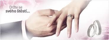 rydl prsteny inspirace ego fashion