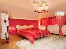 couleur romantique pour chambre inspiration romantique chambre à coucher pour les nouveaux couples