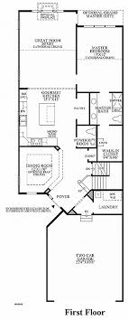 carleton college floor plans college floor plans beautiful white springs at providence
