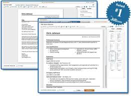 Online Resume Software by Best 25 Free Online Resume Builder Ideas On Pinterest Online