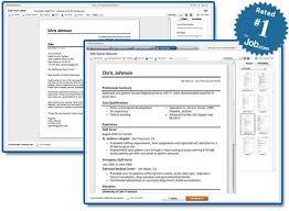Free Resume Creator Software by Best 25 Free Online Resume Builder Ideas On Pinterest Online