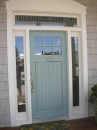 decoration modern exterior front doors modern exterior front