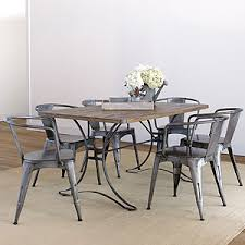 jackson dining collection 110 to 330 world market dining room