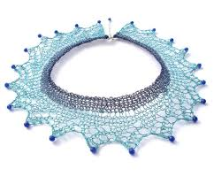 wire lace wire lace techniques free diy jewelry projects learn how to make