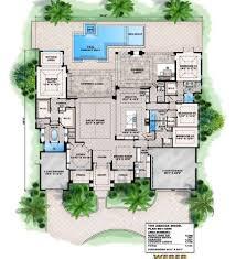 Escortsea On Caribbean Homes Floor Plans Caribbean House Plans - Caribbean homes designs