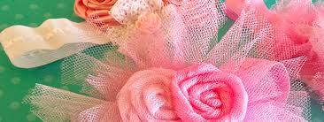 how to make baby headband how to make baby headbands crafts