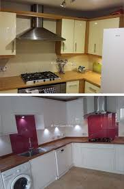 Wickes Fitted Bedroom Furniture Kitchen Fitters Milton Keynes Bedrooms First Class Fitting