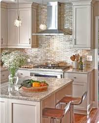 Metallic Tile Backsplash by Metal Glass Tile Backsplash Stainless Steel Wall Crystal Glass