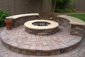 backyard designs mx u2013 izvipi com