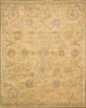 Area Rug 12 X 15 Large 12x15 U0027 Area Rugs And Mansion Rugs For Your Biggest Rooms