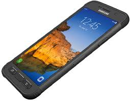 Samsung Galaxy Rugged Samsung Galaxy S7 Active Rugged 32gb 4gb Ram 4g Lte Titanium