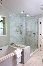 bathroom design help bathroom excellent 8x8 bathroom design on help with 7x8 layout