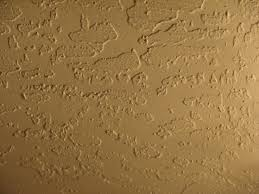 Sand Textured Ceiling Paint by Ceiling Texture Types U0026 How To Choose Drywall Finish For Your Ceiling